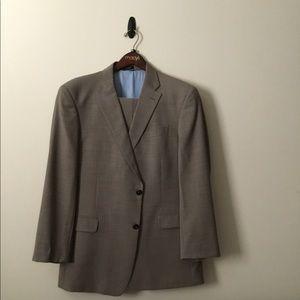 Men's Suit jacket Tommy Hilfiger